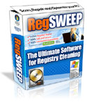 buy registry cleaner
